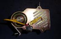 Трос переключения АКППHyundaiSanta FE 2.0crdi2000-20064679026020