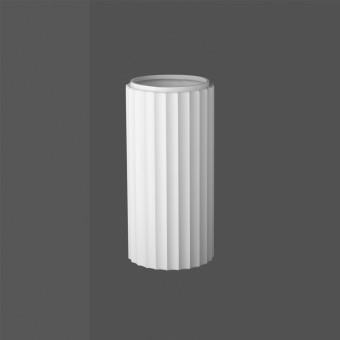 K4002 колонна Orac Luxxus, фото 1