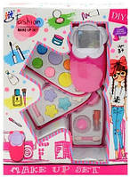 Косметика для девочек Fashion 2934A