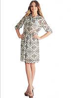 b628b462aa2 Повседневное женское платье классическое черное с длинным рукавом ...