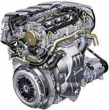 Запчасти двигателя ВАЗ 2108-21099, 2110-2112, 2113-2115