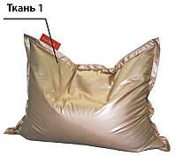 Диван - Подушка тм Martoluxe 140х180 см