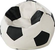 Кресло - мяч ТМ Martoluxe