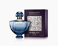 Guerlain  Shalimar Souffle De Parfum 90ml (TESTER)