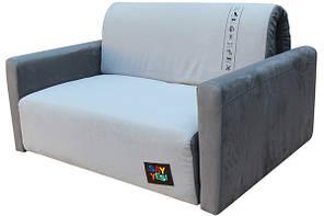 Кресло-Кровать Свити 0,9