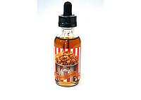 Жидкость для электронных сигарет без никотина Poppu Crunch 60ml