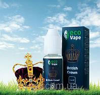 Британская Корона (British Crown) - 12мг/мл 10мл