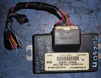 Блок управления полным приводом электрHyundaiTucson2004-20099544739982