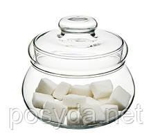 Сахарница Simax, 0.5 л