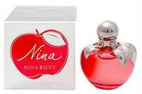 Наливная парфюмерия ТМ EVIS. №11 (тип запаха Nina Ricci - Nina)
