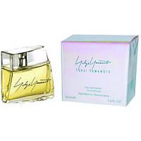Наливная парфюмерия ТМ EVIS.  №71 (тип запаха Yohji Yamamoto -  Yohji Pour Femme)