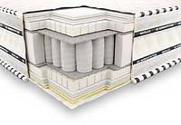 Ортопедический матрас Империал 3D латекс ТМ НЕОЛЮКС, фото 1
