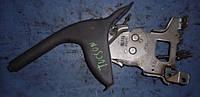 Ручка ручникаHyundaiTucson2004-2009