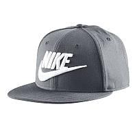 Бейсболка Nike FUTURA TRUE 584169-067