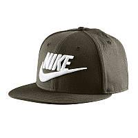 Бейсболка Nike FUTURA TRUE 584169-347
