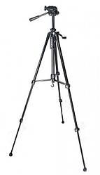 Штатив для фотоаппарата ST-540 Weifeng (65-172 см)