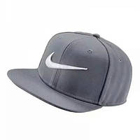 Бейсболка Nike SWOOSH PRO BLUE 639534-014