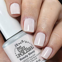 Гель-лак IBD Just Gel Polish Beauty Sleep, светло-розовый