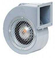 Вентилятор BDRAS  160-60