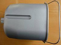 Ведро, контейнер 1,5 л. для хлебопечки ЛЖ LG 5306FB2074A