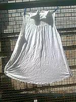 Вещи.одежда.все для беременных и кормящих