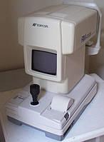 Авторефрактометр Тopcon RM-7000