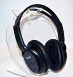 Наушники Bluetooth BAT-5800E*2072