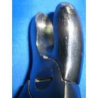 Кусачки зубные для поросят типу Накансон