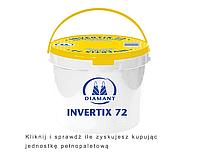 Инвертный сахарный сироп Invertix 72 Diamant, 15кг