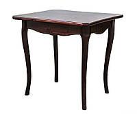 Чайный столик ТМ Скиф