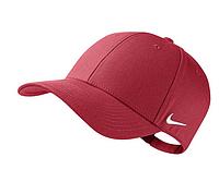 Бейсболка NIKE TEAM CLUB CAP 646398-657