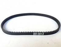 Ремень 300-3GT-6 для ленточной шлифовальной машины Makita 9910/9911