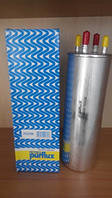 Фильтр топливный VW T5 1.9/2.5TDI 03- PURFLUX FCS709