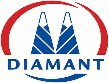 Сироп тростниковый Diamant, 40кг