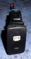 Кнопка обогрева заднего стеклаHyundaiTucson2004-2009937102E001, 93710-2E001