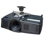 Проектор Optoma H112e, фото 4