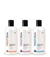PROFIStyle Препарат для хімічної завивки волосся №1 (сильний)  500 мл.