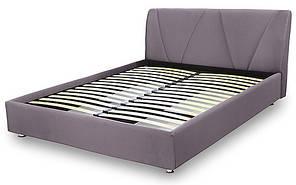 Подиум Кровать № 14 ТМ Matroluxe
