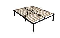 Каркас-кровать  с НОЖКАМИ XL-V8 (+ 2 ДОПОЛНИТЕЛЬНЫЕ ножки) ТМ Matroluxe