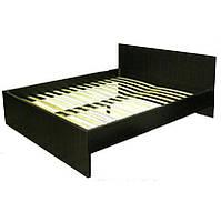 Кровать двуспальная UK-300 ТМ АМФ