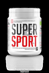 Смесь суперфудов для спортсменов Diet-Food, 300г