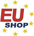 Eu-Shop