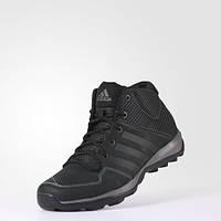 Мужские ботинки Adidas Daroga Plus Mid Lea B27276