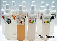 Жидкость для электронных сигарет STEAM DELIGHT 100ml Ассорти, жидкость для вейпа
