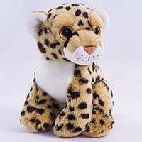 Леопард (Коллекция Лео)