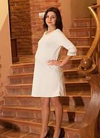 Платье для беременных 777