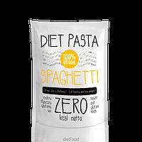 Лапша Ширатаки в форме спагетти Diet-Food, 200г