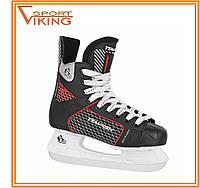 Коньки хоккейные ледовые Tempish Ultimate SH 30