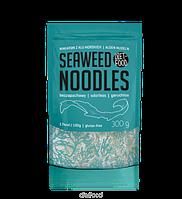 Лапша из морских водорослей Diet-Food, 300г