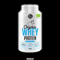 Сывороточный протеин (белок) 77% Diet-Food, 500г